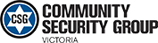 Community Security Group